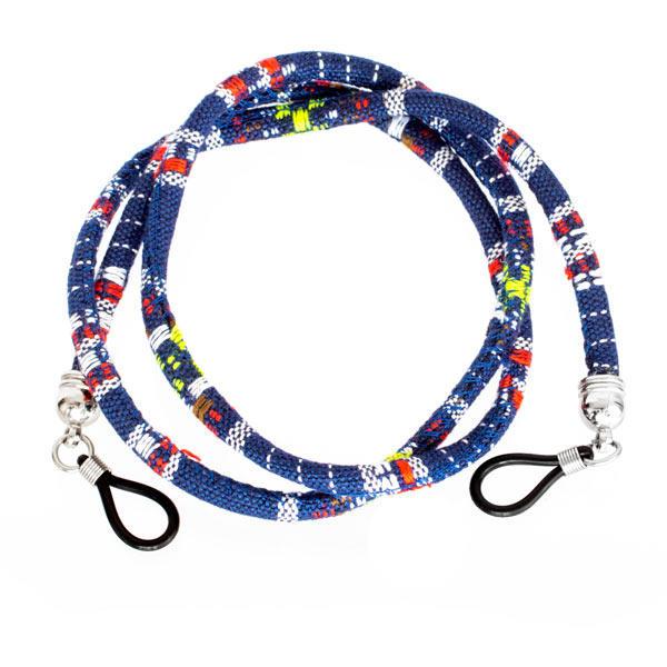 Cordón Cuelga Gafas Diseño #3