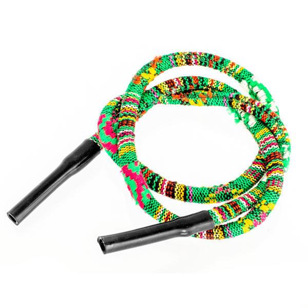 Cordón Cuelga Gafas Diseño #4