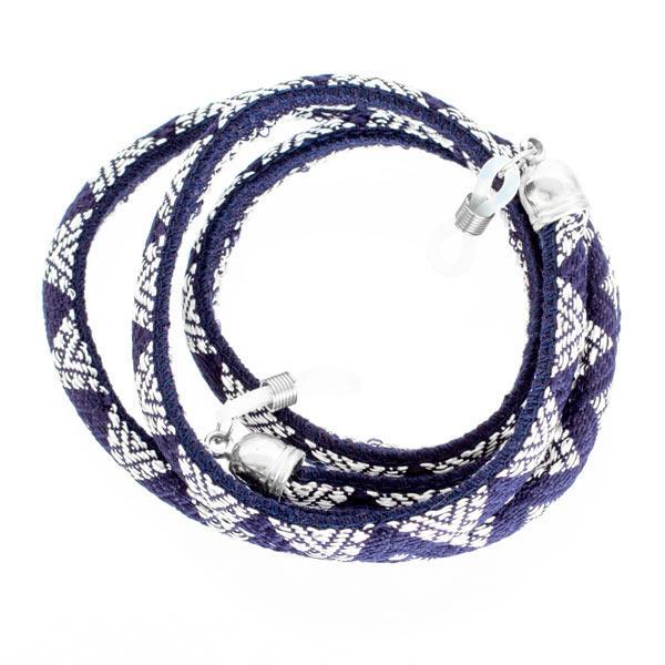 Cordón Cuelga Gafas Diseño #5