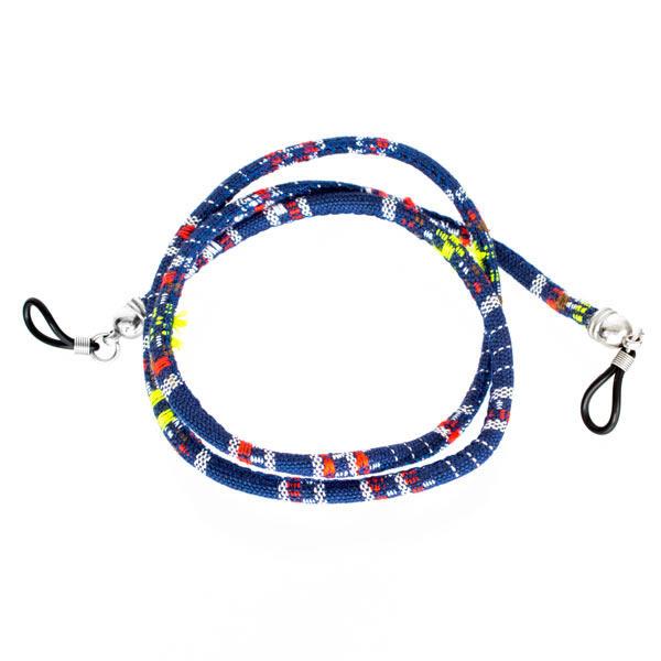 Cordón Cuelga Gafas Diseño #8